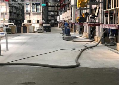 betonvloer_schuren_01